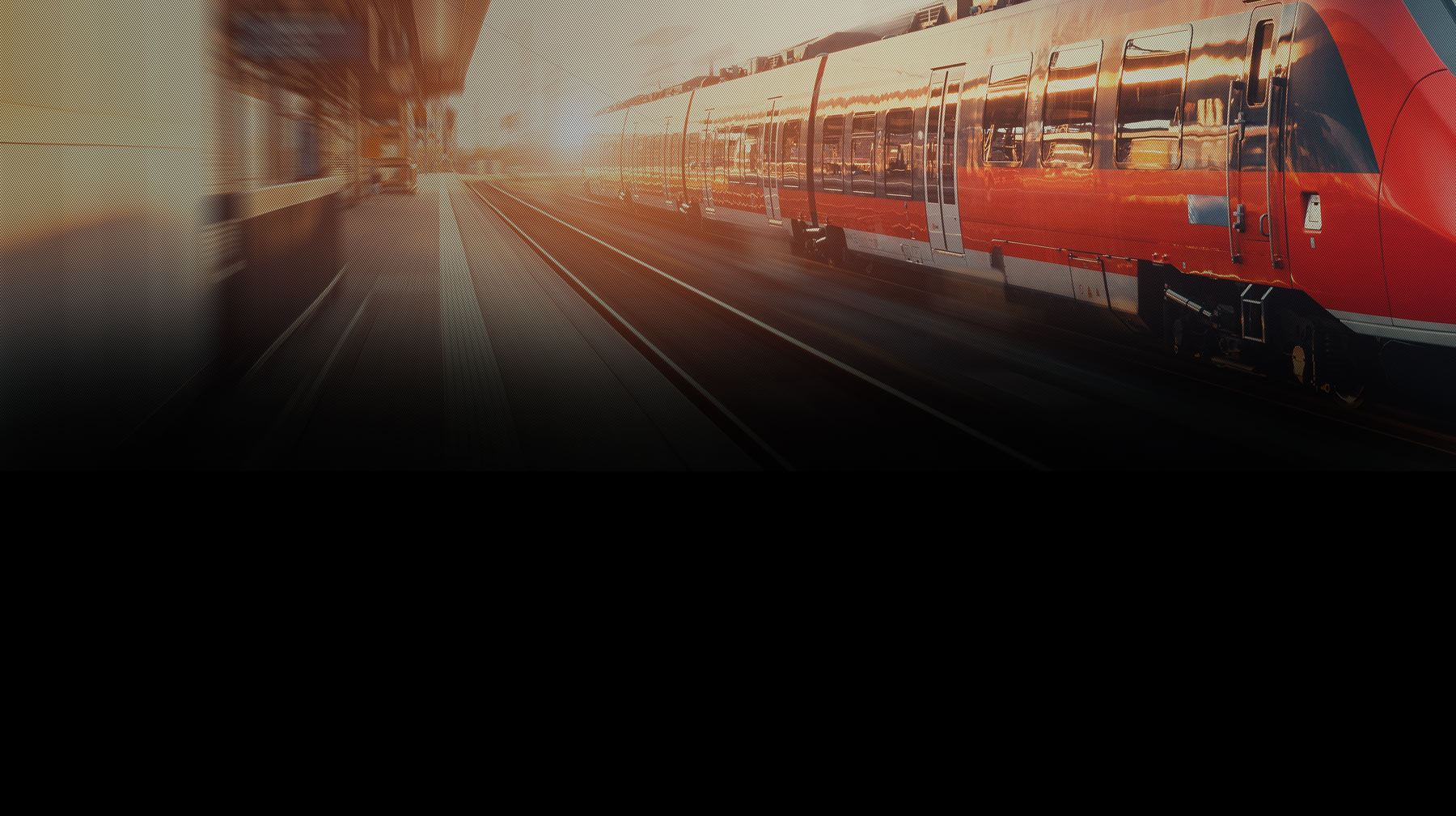 Gare VTC